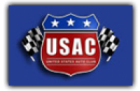 USAC logo