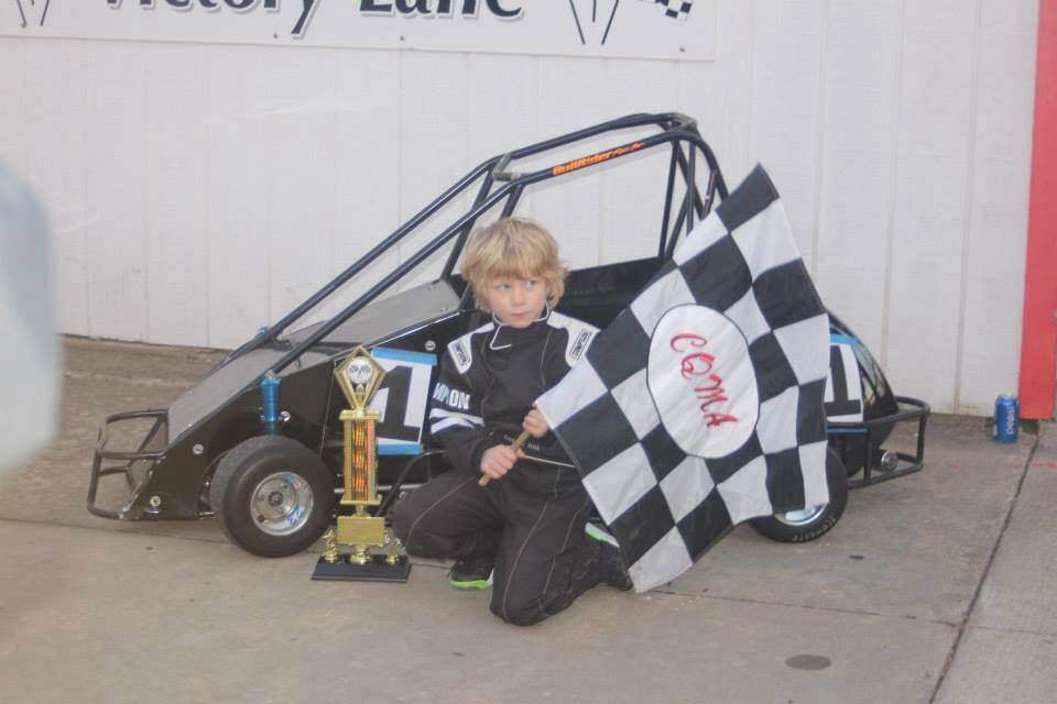 New Quarter Midget Cars For Sale