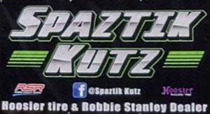 Spaztik Kutz
